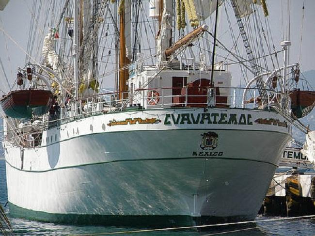 buque-escuela-mexico-visita-cuba-100416