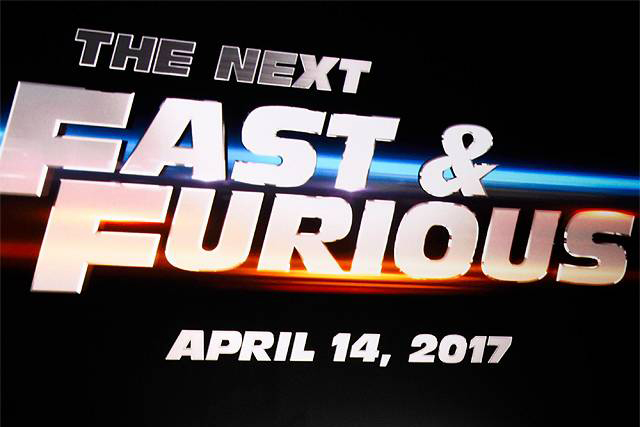 havana-live-fast-and-furious-8-release-date-confirmed-for-2017-by-vin-diesel-himself-01