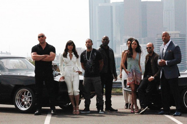 fast-and-the-furious-family--image-via-vin-diesel-facebook-page_100509065_m