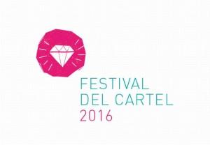 festival-cartel-habana-2016