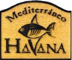 havana-live-mediterraneo1501