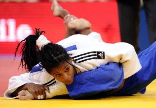 havana-live-judocas-cubans-mundial-de-judo-2014