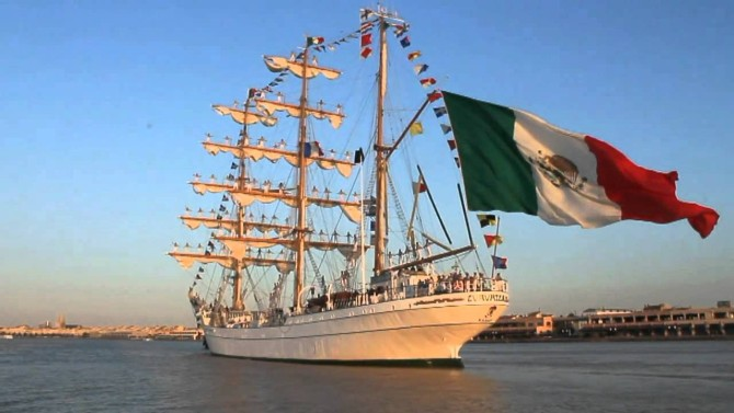 havana-live-buque