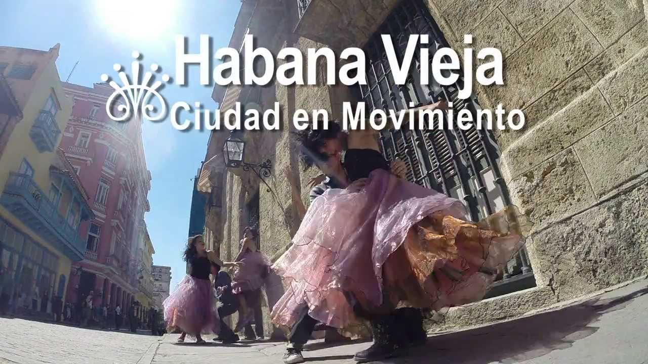 havana-live-ciudad en movimiento