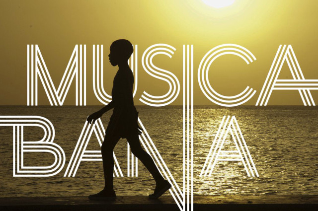 havana-live-musicabana-vibe-viva-640x425