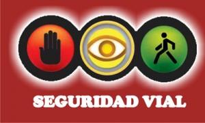 seguridad-vial-0415-300x180