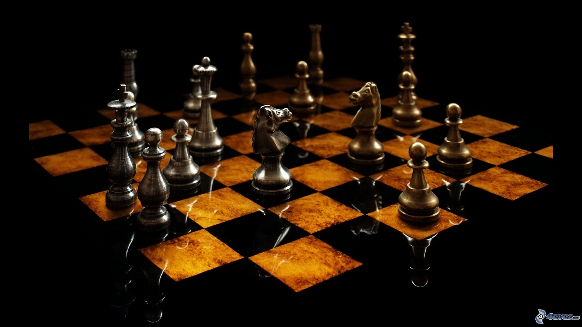 tablero-de-ajedrez,-ajedrez-189698
