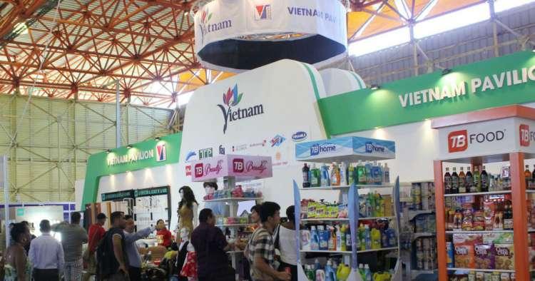 havana-live-vietnam_expocuba
