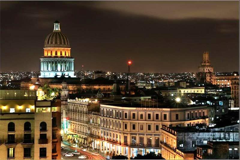 1 havana-live-havana-night-capitol