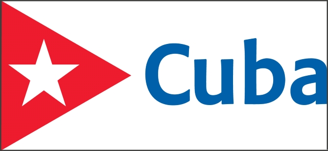 1106476_ar_logo_oficina-de-turismo-de-cuba-argentina