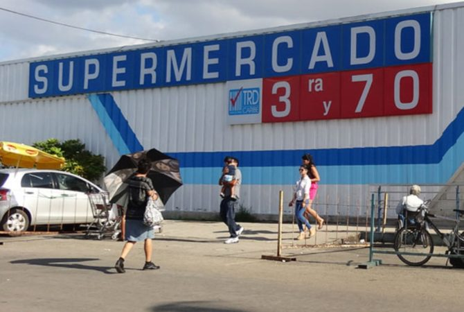 havana-live-supermercado-3y7