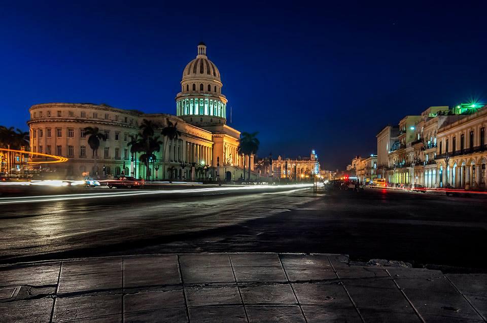 Foto:Rey Cuba Photography