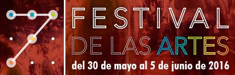 havana-live-7festivalartes