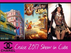 havana-live-Chanel-Cruise17-Show-in-Cuba-600x444-1