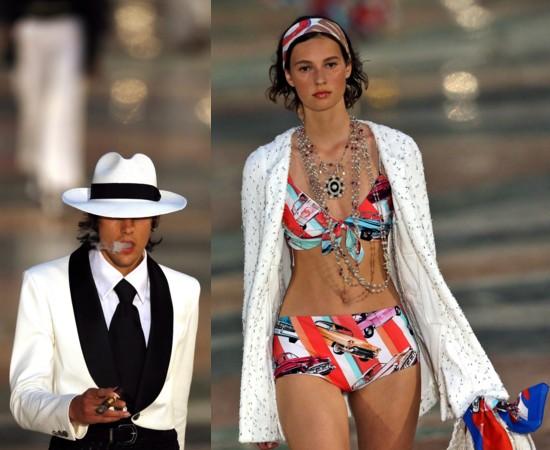 Cuba-Chanel-Cruise-2016-17-Defile-promenade-a-La-Havane