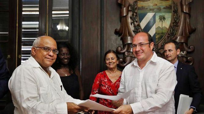 havana-live-Cuba-Murcia-inversion-intercambio-comercial_918518333_11389080_667x375
