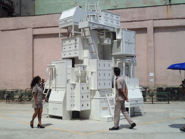Del-proyecto-Secreter-12-Bienal-de-La-Habana