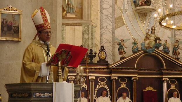 Habana-Caridad-Garcia-Rodriguez-Eucaristia_CYMIMA20160522_0009_16