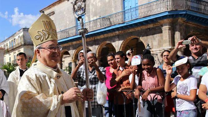 Jaime-Ortega-cardenal-Arzobispo-Habana_914618669_11253842_667x375
