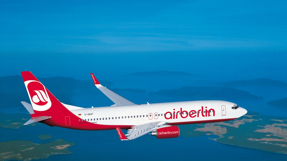 havana-live-air-berlin