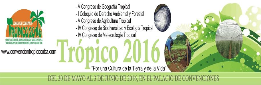 havana-live-banner-trpico2016a