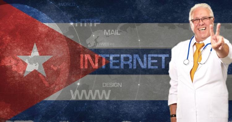 medicos_internet