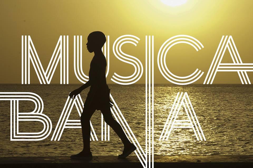 musicabana