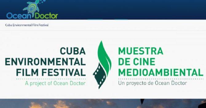 havana-live-cuba-environmental-festival