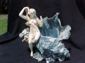 havana-live-porcelana-royal-dux-bohemia-sellada-13630-MLA89170503_4773-O
