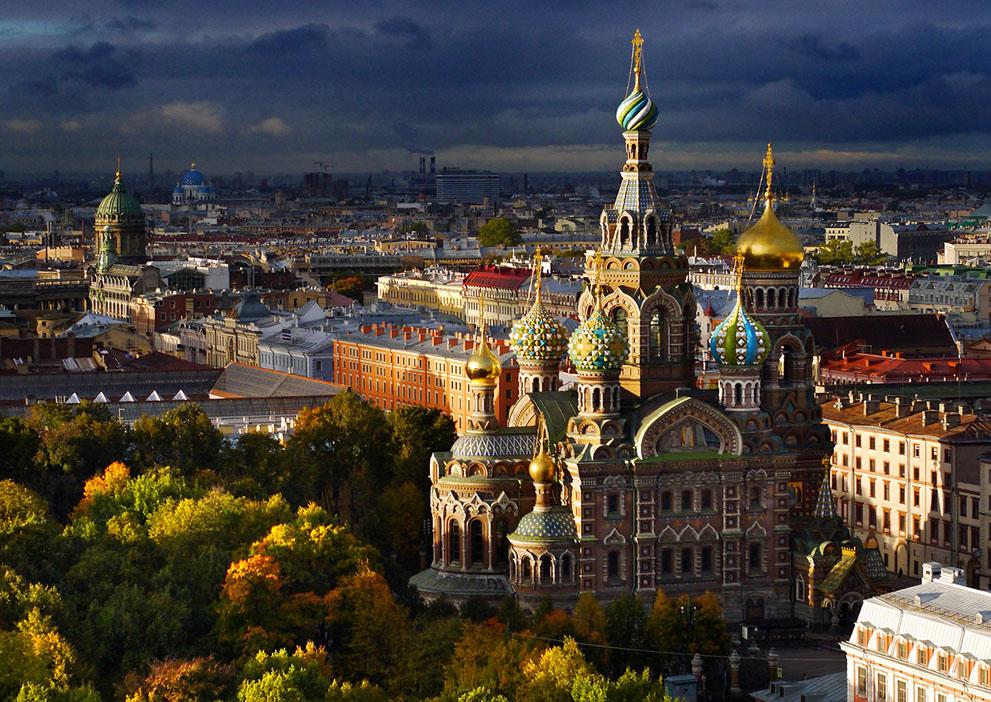 havana-live-st-Petersburg