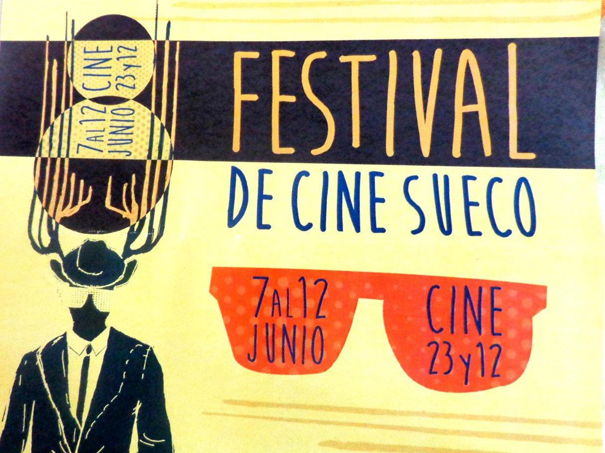 havana-live-festival-cine-sueco