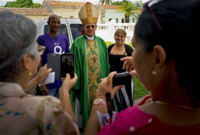 havana-live-iglesia