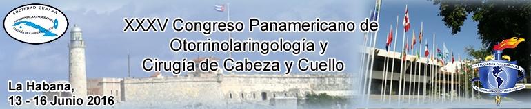 havana-live-Panamericano_0083623072015