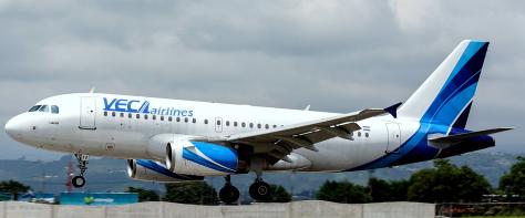 havana-live-veca-airline