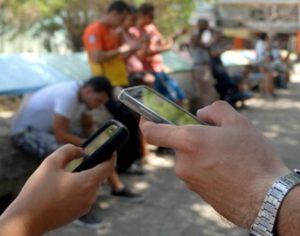 celulares052016