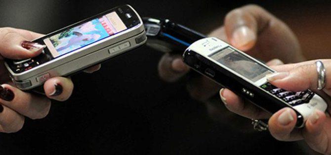 Etecsa responde dudas sobre fin de funcionalidad de móviles robados en Cuba
