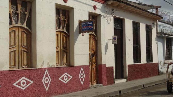 havana-live-hostal-turismo-cuentapropismo
