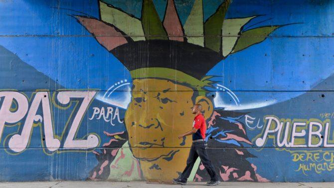havana-live-la-colombie-a-franchi-mercredi-un-nouveau-pas-decisif-vers-la-paix-avec-la-conclusion-d-un-accord-sans-precedent-sur-un-cessez-le-feu-definitif-entre-les-farc-et-le-gouvernement_5621417