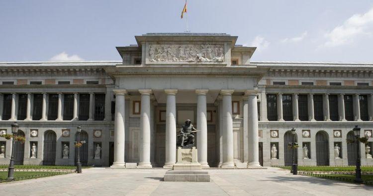 havana-live-museo-nacional-del-prado-fachada-velazquez