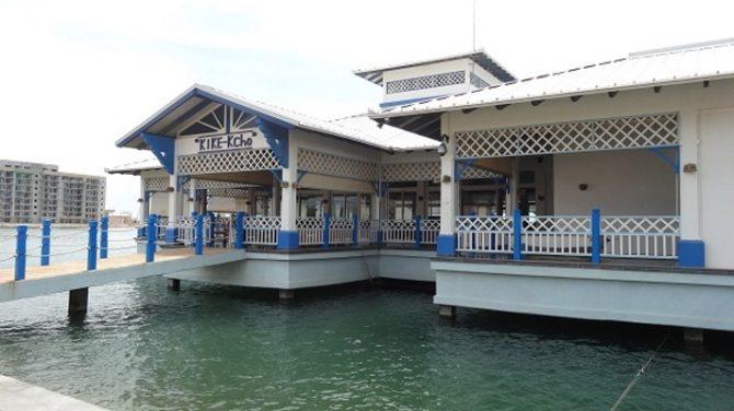restaurante-Kike-Kcho-turismo-2