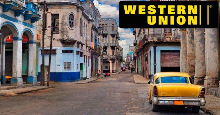 havana-live-western-union-cuba_0