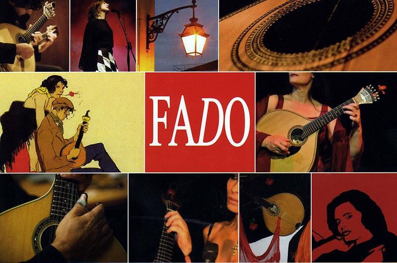 havana-live-fado