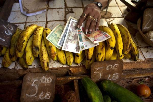 havana-live-economie-cubana