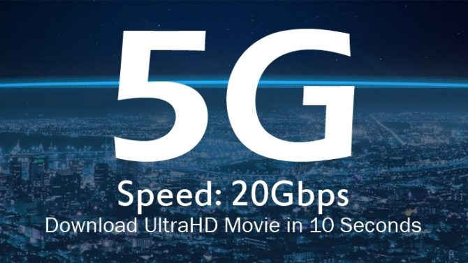 havana-live-5G-network-speed