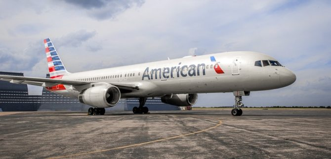 havana-live-American-Airlines-plane-757-on-tarmac-featured