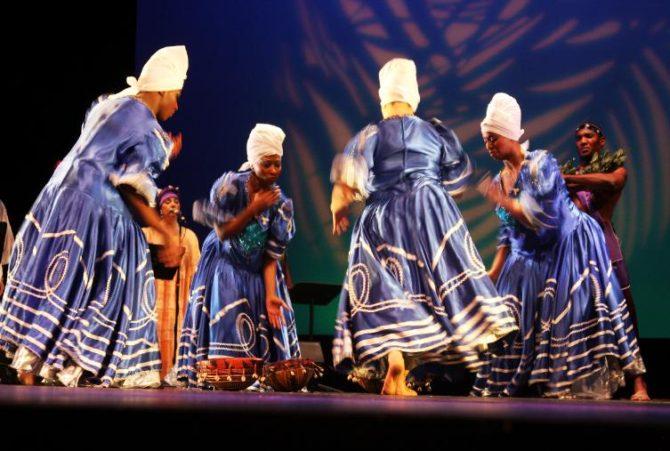 havana-live-Oyu_Oro_cuban_dance_ensemble