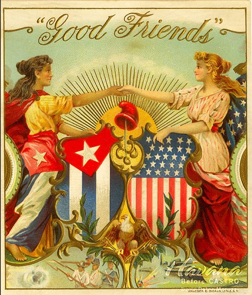 havana-live-USA-CUBA