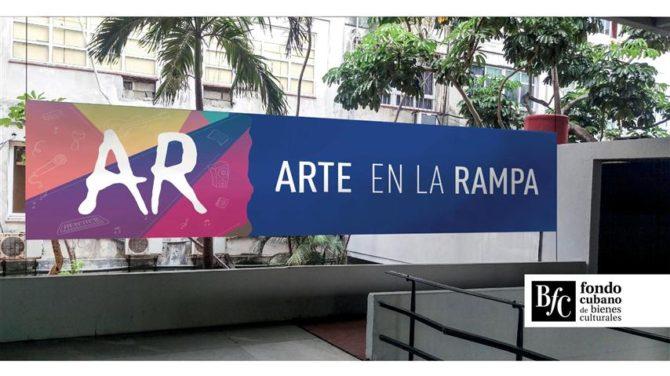 havana-live-arte-en-la-rampa10-Large-Small