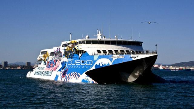 havana-live-buque-Pinar-Rio-Balearia_ECDIMA20150817_0010_26