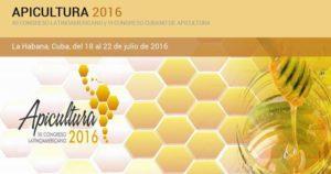 congreso-apicultura-2016-cuba